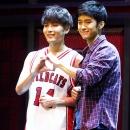 30-photos-jaejin-high-school-musical-press-call