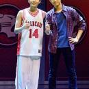 32-photos-jaejin-high-school-musical-press-call