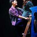34-photos-jaejin-high-school-musical-press-call