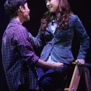 36-photos-jaejin-high-school-musical-press-call