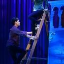38-photos-jaejin-high-school-musical-press-call
