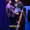 41-photos-jaejin-high-school-musical-press-call