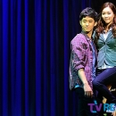 45-photos-jaejin-high-school-musical-press-call