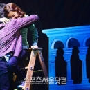 48-photos-jaejin-high-school-musical-press-call