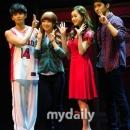 50-photos-jaejin-high-school-musical-press-call