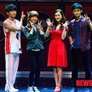 51-photos-jaejin-high-school-musical-press-call