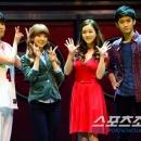 52-photos-jaejin-high-school-musical-press-call