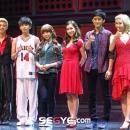 53-photos-jaejin-high-school-musical-press-call