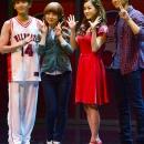 54-photos-jaejin-high-school-musical-press-call