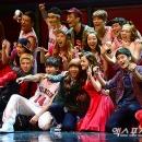 55-photos-jaejin-high-school-musical-press-call