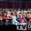 56-photos-jaejin-high-school-musical-press-call