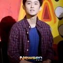 57-photos-jaejin-high-school-musical-press-call