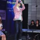 jaejin-hsm-conference-de-presse-03