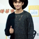 01-photos-jaejin-the-flatterer-conference-de-presse