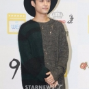 04-photos-jaejin-the-flatterer-conference-de-presse