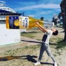 jeu-concours-ftisland-france-5-ans-photo-12