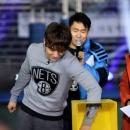 jonghun-dream-team-04