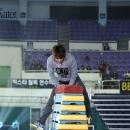 jonghun-dream-team-06