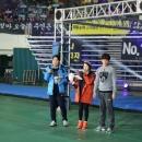 jonghun-dream-team-08