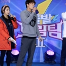 jonghun-dream-team-15