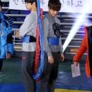 jonghun-dream-team-16