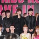 korean-music-wave-2012-conference-de-presse-2
