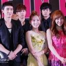 korean-music-wave-2012-conference-de-presse-3