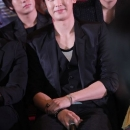 korean-music-wave-2012-conference-de-presse-4