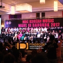 korean-music-wave-2012-conference-de-presse-6