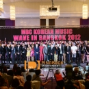 korean-music-wave-2012-conference-de-presse-8