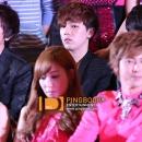 korean-music-wave-2012-conference-de-presse-9