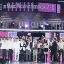 korean-music-wave-2012-13