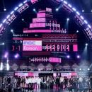 korean-music-wave-2012-14