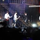 korean-music-wave-2012-2
