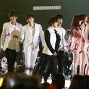 korean-music-wave-2012-3