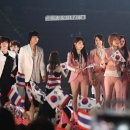 korean-music-wave-2012-4