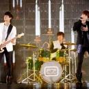 korean-music-wave-2012-6