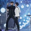 korean-music-wave-2012-7
