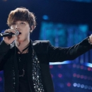korean-music-wave-2012-9