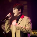 lee-hongki-1st-mini-album-fm302-showcase-05