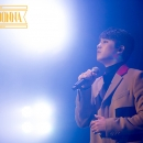 lee-hongki-1st-mini-album-fm302-showcase-07
