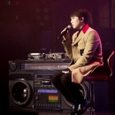 lee-hongki-1st-mini-album-fm302-showcase-08