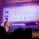 lee-hongki-1st-mini-album-fm302-showcase-09
