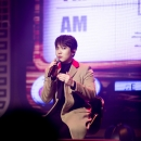 lee-hongki-1st-mini-album-fm302-showcase-10