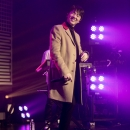 lee-hongki-1st-mini-album-fm302-showcase-11