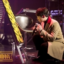 lee-hongki-1st-mini-album-fm302-showcase-13