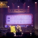 lee-hongki-1st-mini-album-fm302-showcase-14