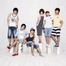 Litmus summer 2012 01