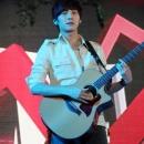 ft-concertlove12