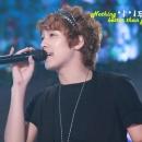 ft-concertlove24